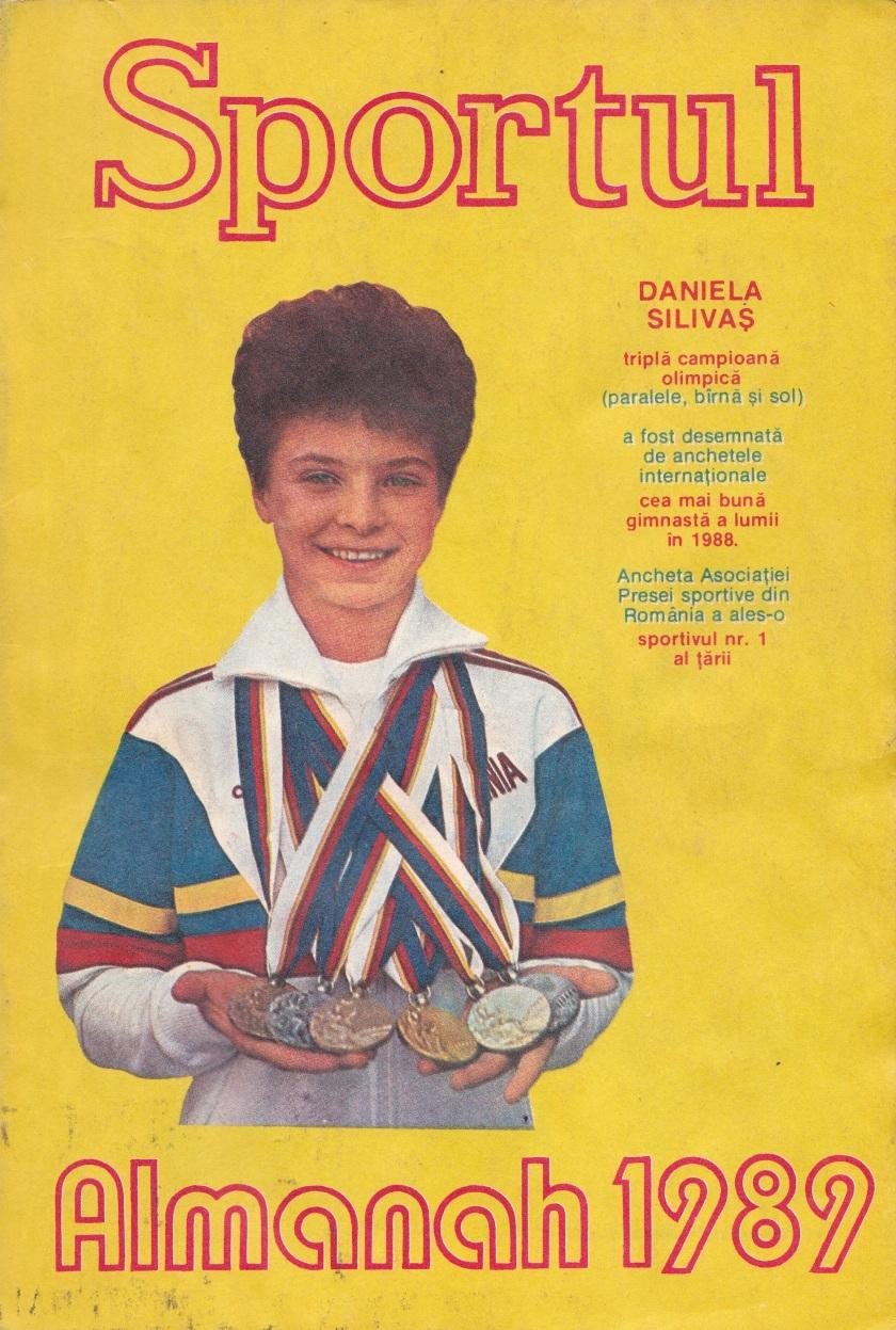 Sportul 89a